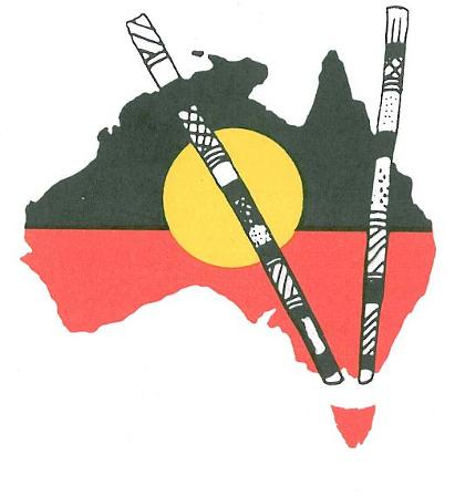Aboriginal Provisional Government: Sovereign Nation vs Occupation Regime